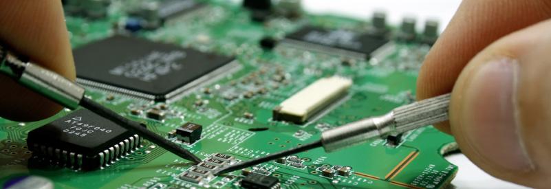 12 formas de aumentar seus lucros com reparação de módulos