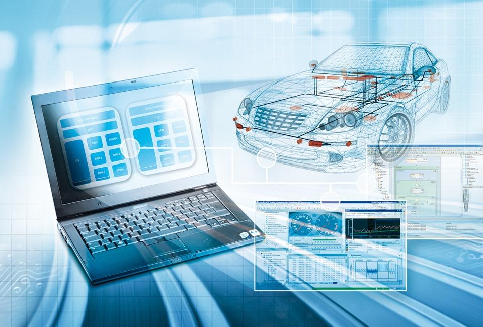 A evolução da tecnologia traz diversos benefícios para oficinas que sabem investir.