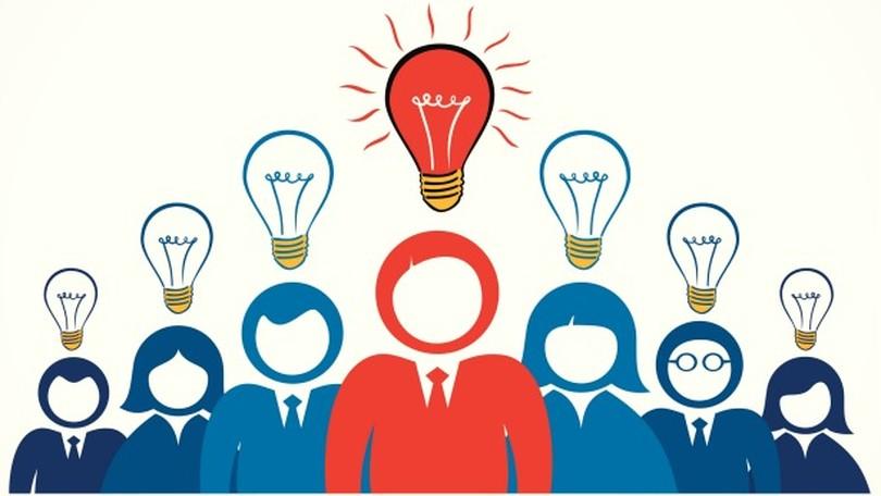 Você tem espírito empreendedor?