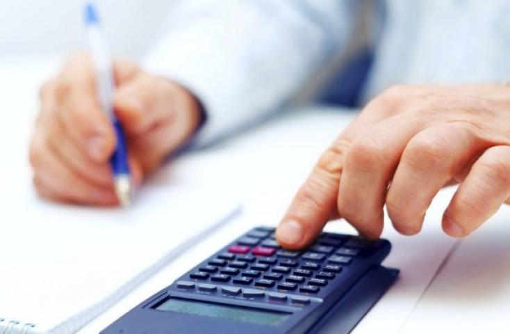 5 aplicativos de gestão financeira para chaveiros