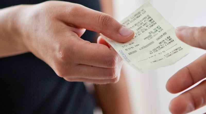 5 dicas para chaveiros fazerem a gestão de notas fiscais