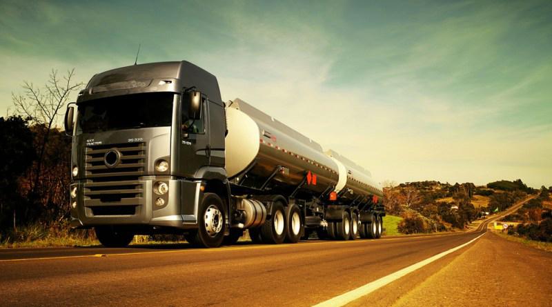 bloqueio de eixo de caminhões, como funciona?