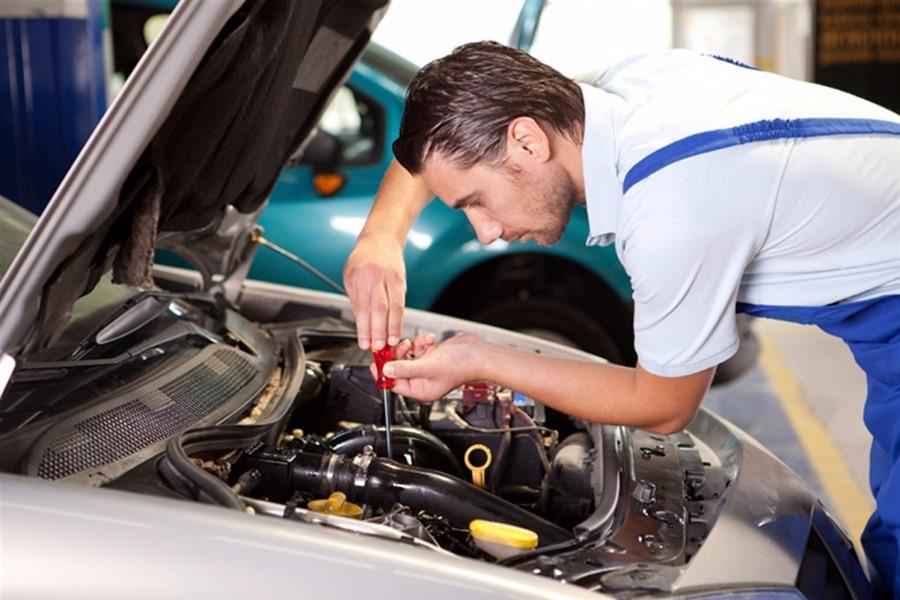 Otimização de motores: o que é e como fazer corretamente?