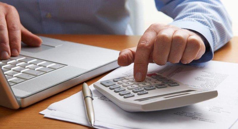 Entenda os custos básicos para se abrir um negócio de chaveiro