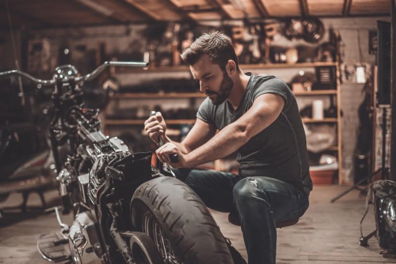 5 dicas para escolher um fornecedor de motopeças de confiança