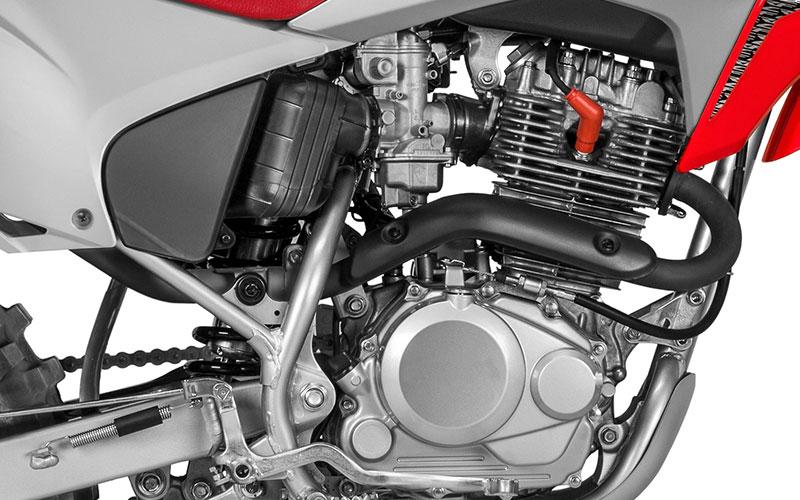 Quantos km dura um motor de moto? Leia e entenda