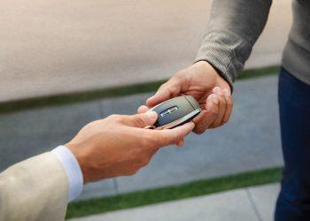 Smart key: o que você precisa saber para trabalhar com essa tecnologia