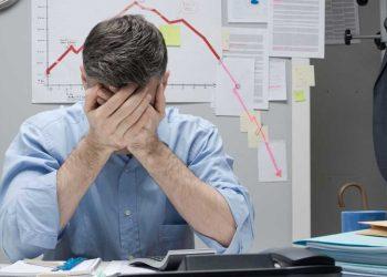 7 Erros na gestão de oficina mecânica
