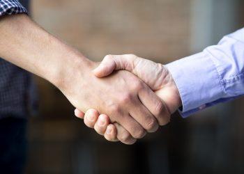 Saiba mais sobre parceiros na oficina mecânica.