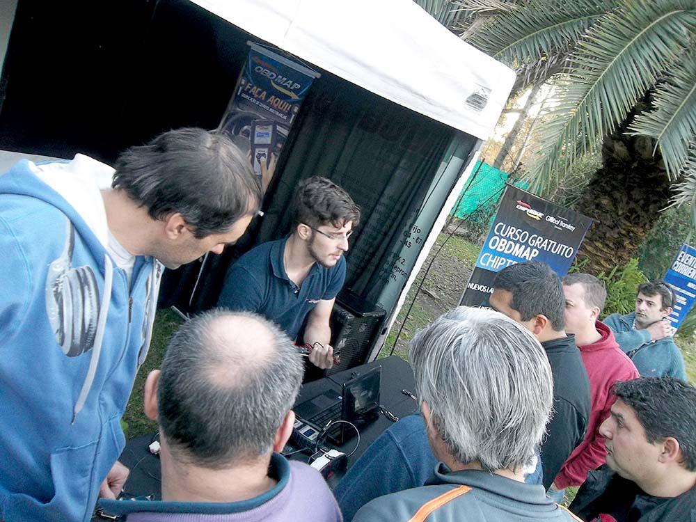 palestra-de-imobilizadores-argentina-transkey