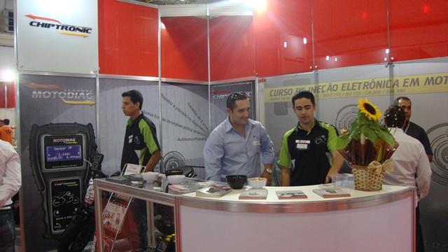 salao-da-motopecas-2012