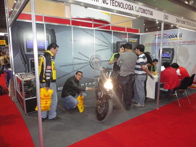 salon-de-la-motocicleta-mexico