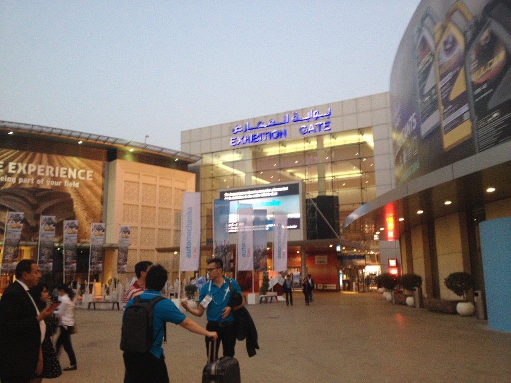 evento-emirados-arabes-unidos-dubai