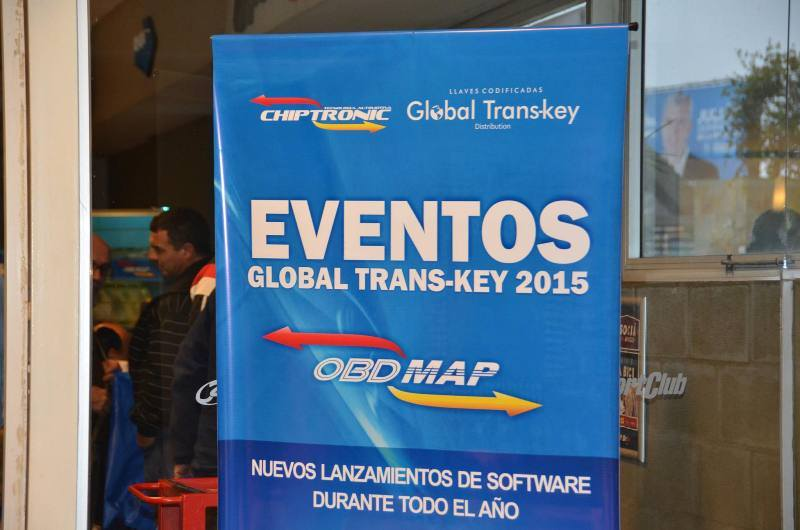 evento-argentina