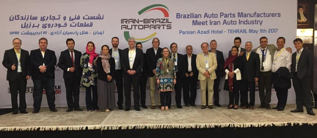 iran-brazil-auto-parts