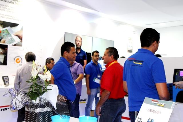 automec-pesados-e-comerciais-sao-paulo-sp