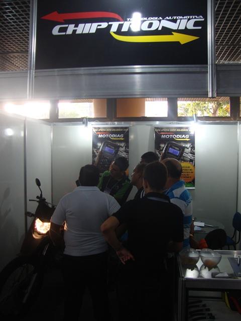 motomagazine-2014-campina-grande-pb