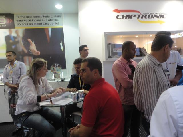automec-leve-2013-sao-paulo-sp