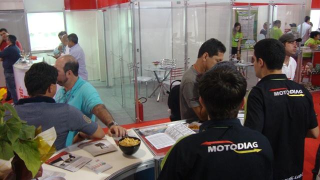 salao-da-motopecas-2012-sao-paulo-sp