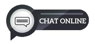 Logo Chat CHIPTRONIC