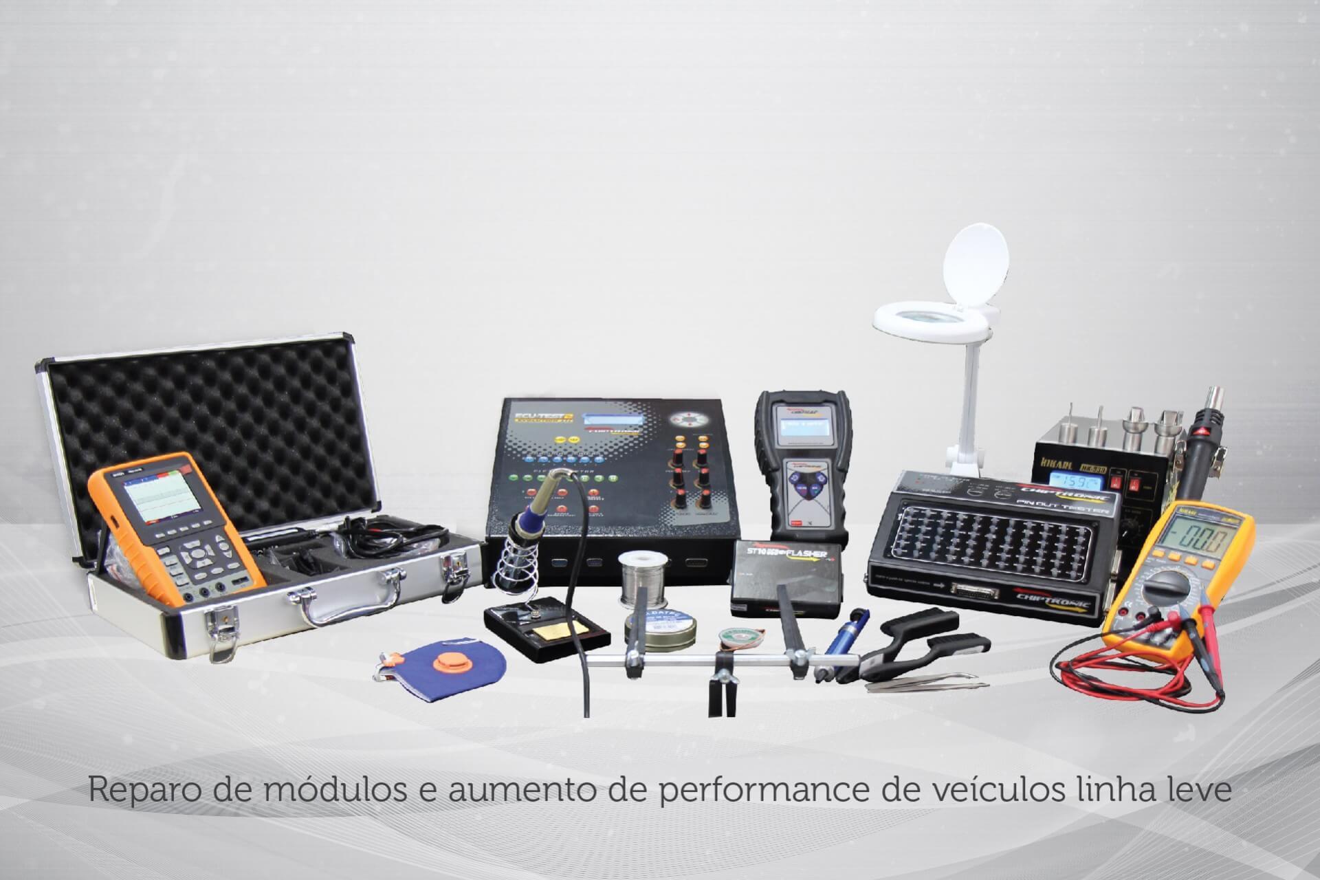 kit-laboratorio-leve-pro