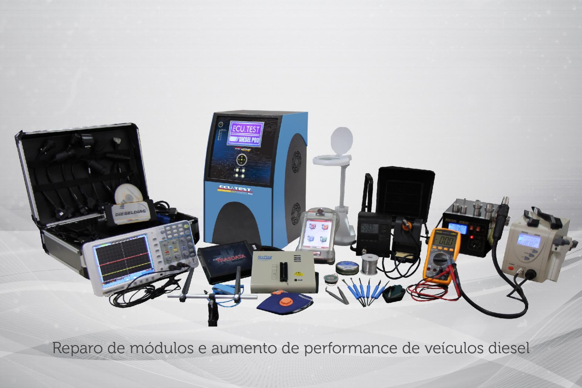 kit-laboratorio-diesel-pro