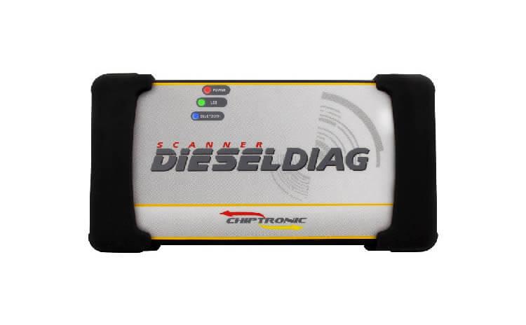 dieseldiag-plus